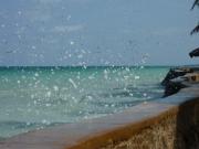 2010-09-06_14-51-47_0644sentido_paradise_beach