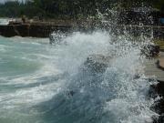 2010-09-08_15-03-06_0810sentido_paradise_beach