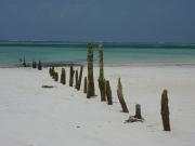 2010-09-12_12-12-32_1049galu_beach