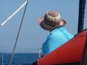 2010-06-06_15-12-07_121segeltoern_kroatien