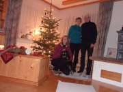 2010-12-24 21-11-26_034Weihnachten