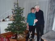 2010-12-24 21-12-12_036Weihnachten