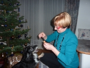 2010-12-24 21-13-41_041Weihnachten