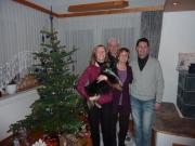 2010-12-25 17-15-18_072Christtag
