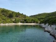 2010-06-10 17-57-56_576Segeltoern_Kroatien