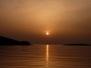 Sonnenuntergaenge